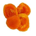 apricot-extra-value_thumbnail