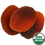 apricot-turkish-organic_thumbnail