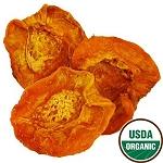apricots-natural-organic_thumbnail