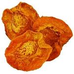 apricots-natural_thumbnail