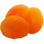 apricots-turkish_thumbnail