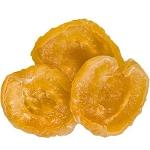apricots-white_thumbnail