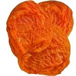 whole-blenheim-apricot_thumbnail