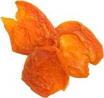 apricot-slab3_thumbnail