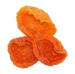 apricot-sweet2_thumbnail