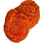 apricots-whole_thumbnail