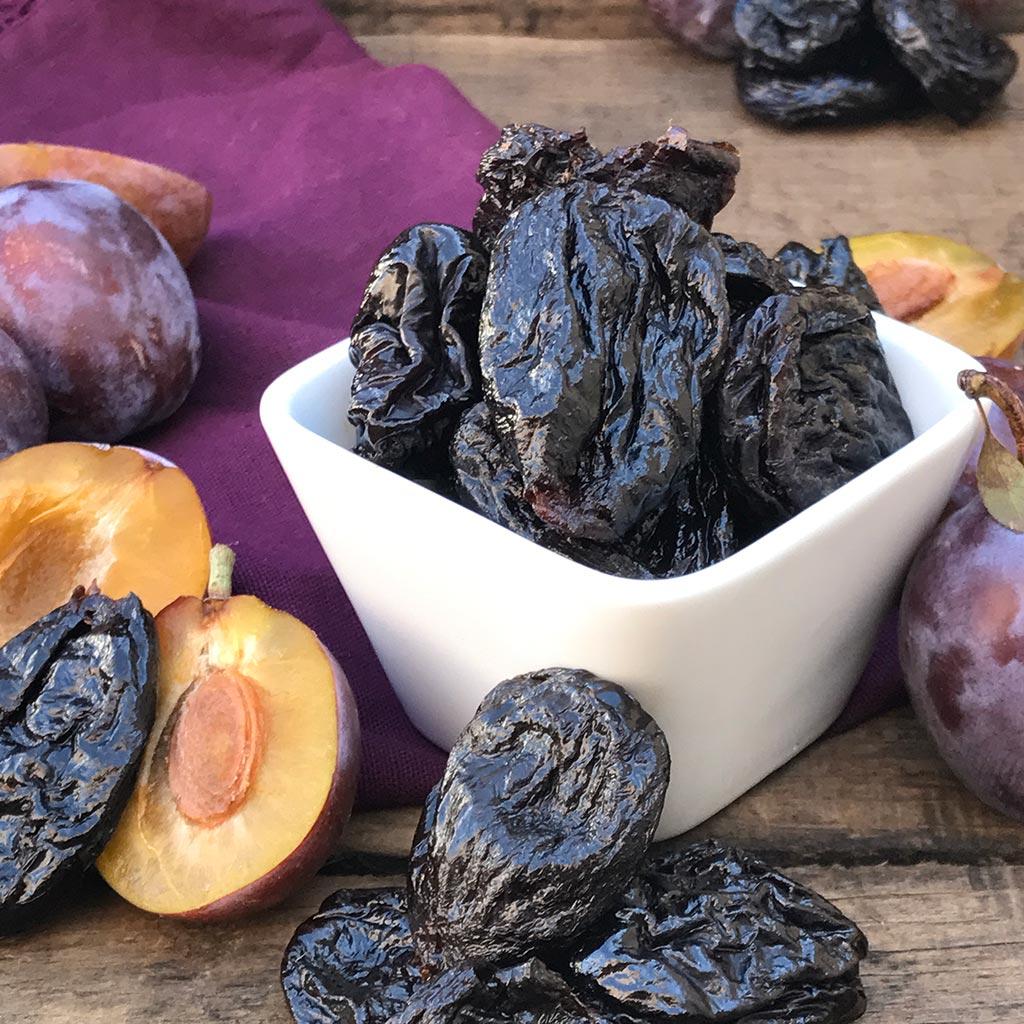 Bella Viva Pitted Prunes